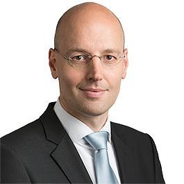 Dr. Hans-Jörgen Aigner