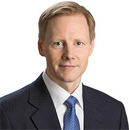 Dr. Herbert Buzanich, LL.M. Tax (NYU)